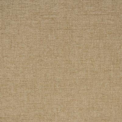 98585 Linen Fabric: E53, D78, D44, C94, C62, A56, B23, LINEN, CHENILLE, BEIGE, TAN, PLAIN BROWN,, ESSENTIALS, ESSENTIAL FABRIC,WOVEN