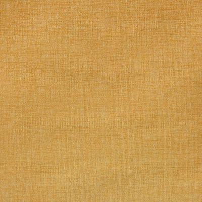 98592 Mustard Fabric: E53, D74, ESSENTIALS, ESSENTIAL FABRIC, C73, C62, A56, B23, C49, MUSTARD, CHENILLE, GOLD, GOLD CHENILLE