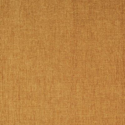 98595 Cognac Fabric: D78, C62, B23, A56, COGNAC, CHENILLE, GOLD, GOLD CHENILLE, ESSENTIALS, ESSENTIAL FABRIC, WOVEN