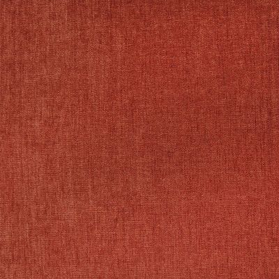 98598 Russet Fabric: E53, D74, ESSENTIALS, ESSENTIAL FABRIC, C62, A56, B23, C45, SOLID, CHENILLE, ORANGE, RED, SOLID CHENILLE, ORANGE SOLID, RED SOLID, ORANGE CHENILLE, RED CHENILLE