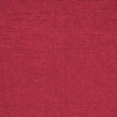 98601 Red Fabric: D74, C62, C45, B23, A56, ESSENTIALS, ESSENTIAL FABRIC, SOLID, CHENILLE, RED, RED FABRIC, SOLID FABRIC, CHENILLE FABRIC, SOLID CHENILLE, RED CHENILLE, BURGUNDY, BURGUNDY FABRIC, BURGUNDY CHENILLE, BURGUNDY SOLID