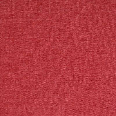 98602 Rose Fabric: D74, C62, B23, A56, ESSENTIALS, ESSENTIAL FABRIC, ROSE, CHENILLE, RED, BLUSH, JUVENILE, GIRLS, TWEEN