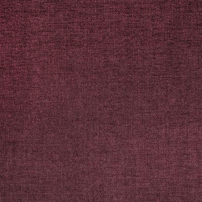 98604 Plum Fabric: E53, D74, C62, B23, A56, ESSENTIALS, ESSENTIAL FABRIC, PLUM, CHENILLE, WINE, BLUSH
