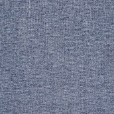 98610 Blue Fabric: E53, D75, ESSENTIALS, ESSENTIAL FABRIC,C62, A56, B23, C46, BLUE, CHENILLE, BLUE CHENILLE, SOLID BLUE CHENILLE