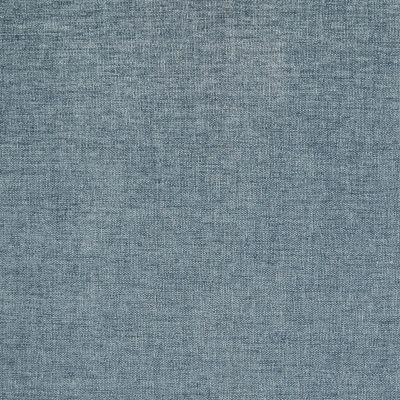 98611 Sky Fabric: D75, C62, C46, A56, ESSENTIALS, ESSENTIAL FABRIC, SKY, CHENILLE, BLUE, BLUE CHENILLE, SOLID BLUE CHENILLE