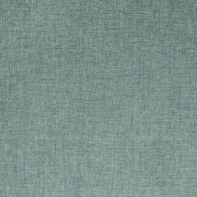 98614 Ocean Fabric: E53, D76,C73, C62, C47, C09, B23, A56, SOLID, SOLID FABRIC, CHENILLE, CHENILLE FABRIC, SOLID CHENILLE, BLUE, BLUE FABRIC, BLUE SOLID, BLUE CHENILLE, ESSENTIALS, ESSENTIAL FABRIC, WOVEN