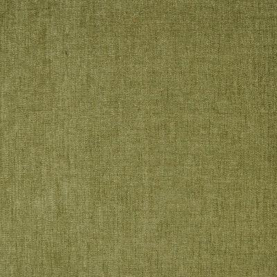 98621 Chive Fabric: E53, D74, C62, B23, A56, ESSENTIALS, ESSENTIAL FABRIC, CHIVE, CHENILLE, GREEN, OLIVE