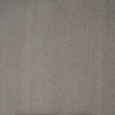 99353 Steel Fabric: D77, C68, B26, A76, SOLID, SOLIDS, SOLID FABRIC, SOLID FABRICS, WOVEN, TEXTURE, TEXTURED, GREY, GRAY, HERRINGBONE TEXTURE, HERRINGBONE WEAVE, SOLID TEXTURE, SOLID HERRINGBONE, ESSENTIALS, ESSENTIAL FABRIC