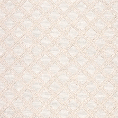 A1373 Ivory Fabric: D43, C95, C05, A94, DIAMOND, DIAMONDS, IVORY DIAMOND, NATURAL DIAMOND, WOVEN