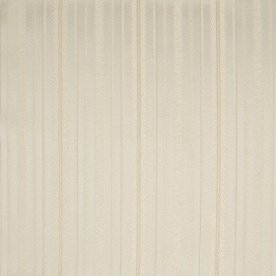 A1951 Cream Fabric: D50, B08, B72, STRIPE, STRIPE FABRIC, STRIPES, JACQUARDS, TONE ON TONE