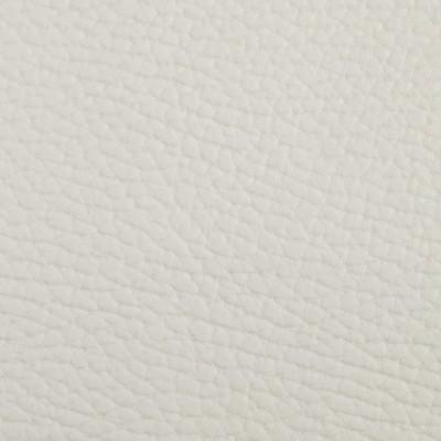 A2133 Beluga Off White Fabric: B12, VINYL, MARINE VINYL, OFF WHITE VINYL, ANTIMICROBIAL, MARINE INTERIOR, MARINE EXTERIOR, COMMERCIAL