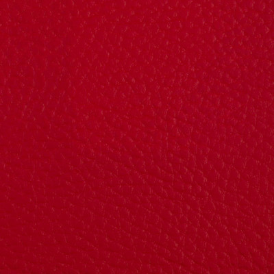 A2148 Beluga Cherry Fabric: B12, VINYL, MARINE VINYL, RED VINYL, ANTIMICROBIAL, MARINE INTERIOR, EXTERIOR, COMMERCIAL