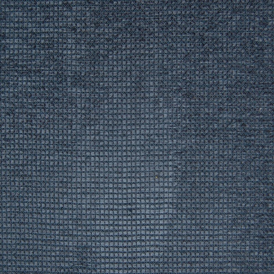 A2167 Wedgewood Fabric: D95, B13, BLUE, BLUE CHENILLE, CHENILLE, BLUE TEXTURE, TEXTURE