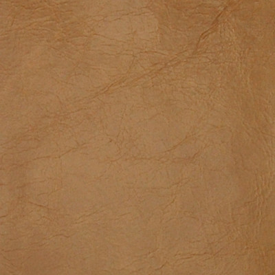 A2244 Rattan Fabric: L10, L07, LEATHER, HIDE, LEATHER HIDE, BROWN, BROWN LEATHER, BROWN HIDE, UPHOLSTERY LEATHER, DISTRESSED LEATHER