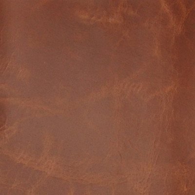A2247 Dark Cedar Fabric: L10, L07, LEATHER, HIDE, LEATHER HIDE, BROWN, BROWN LEATHER, BROWN HIDE, UPHOLSTERY LEATHER, DISTRESSED LEATHER