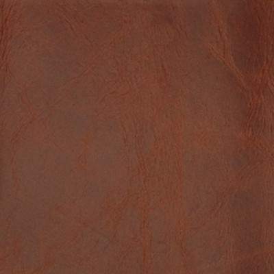 A2248 Chestnut Fabric: L10, L07, LEATHER, HIDE, LEATHER HIDE, BROWN, BROWN LEATHER, BROWN HIDE, UPHOLSTERY LEATHER, DISTRESSED LEATHER