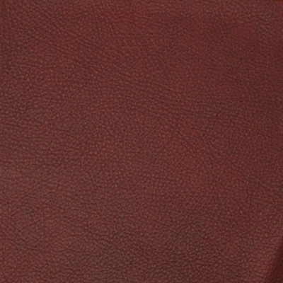 A2254 Red Delicious Fabric: L10, L09, L07, LEATHER, LEATHER CARD, LEATHER HIDE, LEATHER HIDES, RED LEATHER, UPHOLSTERY LEATHER