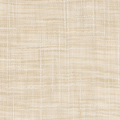 A2550 Sand Fabric: S45, D98, B20, ANNA ELISABETH, WINDOW, DRAPERY, SOLID, FAUX LINEN, NEUTRAL, SAND