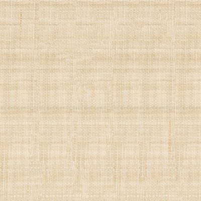 A2553 Parchment Fabric: D98, B20, WOVEN, TEXTURE, NEUTRAL WOVEN, NEUTRAL TEXTURE