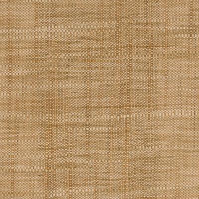 A2555 Caramel Fabric: D98, B20, WOVEN, TEXTURE, BROWN WOVEN, NEUTRAL TEXTURE, CARAMEL, LIGHT CARAMEL, DRY LINEN LOOK, FAUX LINEN