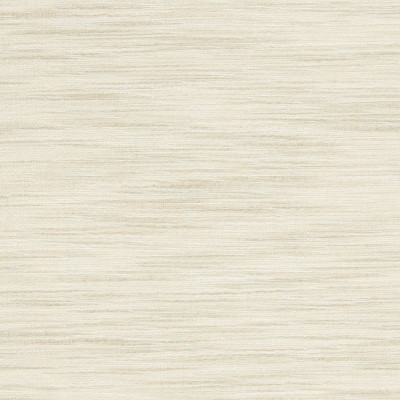 A2564 Parchment Fabric: D98, B20, TEXTURE, STRIE, NEUTRAL TEXTURE, DRAPERY WEIGHT, WOVEN