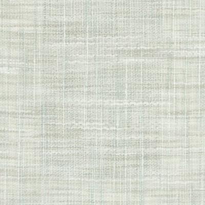 A2567 Seabreeze Fabric: S45, D98, B20, ANNA ELISABETH, WINDOW, DRAPERY, SOLID, FAUX LINEN, GREEN, SEABREEZE