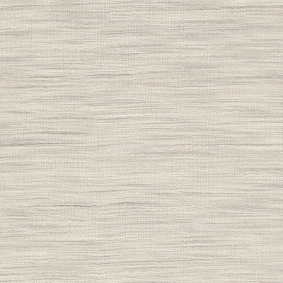 A2577 Silver Fabric: D98, B20, TEXTURE, STRIE, NEUTRAL TEXTURE, DRAPERY WEIGHT, STRIE, SILVER, WOVEN