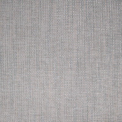 A2665 Slate Fabric: D77, D31, C37, B22, TEXTURE, CHENILLE TEXTURE, CHENILLE DOT, DOT FABRIC, DOT TEXTURE, BLUE DOT, NEUTRAL TEXTURE, BLUE, ESSENTIALS, ESSENTIAL FABRIC, WOVEN