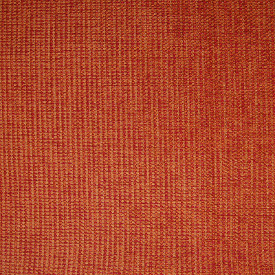 A2714 Brick Fabric: D74, D31, B45, B22, ESSENTIALS, ESSENTIAL FABRIC, CHENILLE, DOT, COTTON, TEXTURE, RED, RED CHENILLE, RED DOT, RED COTTON, RED TEXTURE, CHENILLE DOT, COTTON CHENILLE