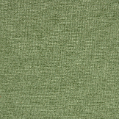 A2920 Pine Fabric: E53, D74, ESSENTIALS, ESSENTIAL FABRIC, C62, B23, GREEN, CHENILLE, GREEN CHENILLE