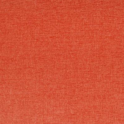 A2926 Peach Fabric: E53, D74, C62, C09, B23, ESSENTIALS, ESSENTIAL FABRIC, ORANGE, CHENILLE, ORANGE CHENILLE