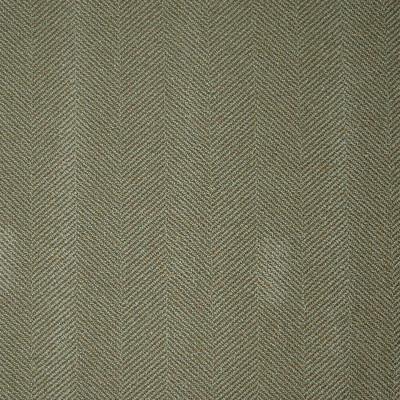 A2998 Leaf Fabric: D74, C68, B26, ESSENTIALS, ESSENTIAL FABRIC, SOLID, SOLIDS, SOLID FABRIC, SOLID FABRICS, WOVEN, TEXTURE, TEXTURED