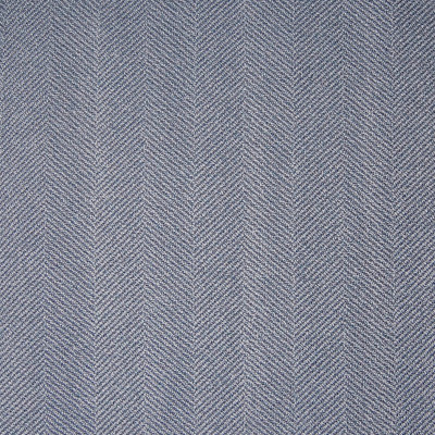 A3002 Quartz Fabric: D77, C68, B26, SOLID, SOLIDS, SOLID FABRIC, SOLID FABRICS, WOVEN, TEXTURE, TEXTURED, HERRINGBONE TEXTURE, HERRINGBONE WEAVE, SOLID TEXTURE, SOLID HERRINGBONE, MENSWEAR, ESSENTIALS, ESSENTIAL FABRIC