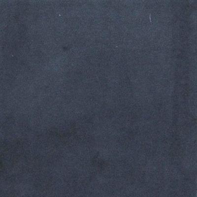 A3171 Midnight Fabric: D09, B31, BLUE, BLUE VELVET, VELVET, SOLID, BLUE SOLID