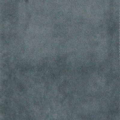 A3172 Cornflower Fabric: D09, B31, BLUE, BLUE VELVET, VELVET, SOLID, BLUE SOLID