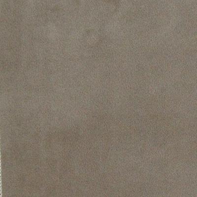 A3179 Granite Fabric: D09, B31, GREY, VELVET, GREY VELVET, SOLID, GREY SOLID, GRAY, GRAY VELVET, GRAY SOLID