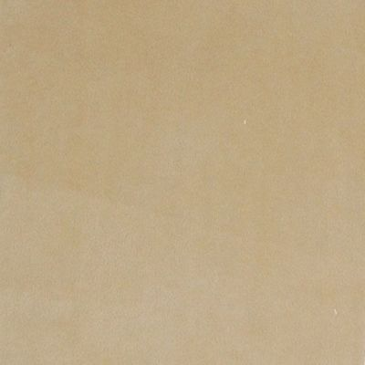 A3180 Toast Fabric: D09, B31, NEUTRAL, VELVET, NEUTRAL VELVET, SOLID, NEUTRAL SOLID