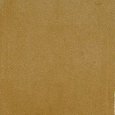 A3188 Amber Fabric: D09, B31, BROWN, VELVET, BROWN VELVET, SOLID, BROWN SOLID