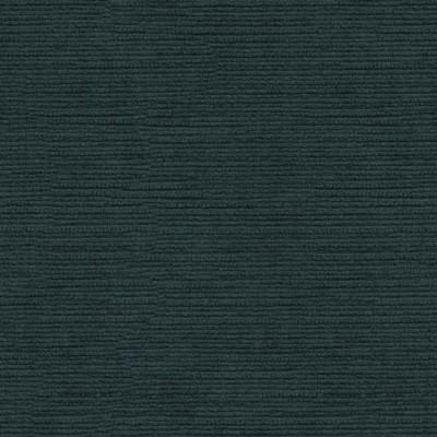 A3191 Naval Fabric: E80, E46, E40, C56, B32, BLUE, CHENILLE, BLUE CHENILLE, SOLID, BLUE SOLID
