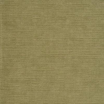 A3192 Apple Fabric: E46, E41, C56, B32, GREEN, CHENILLE, GREEN CHENILLE, SOLID, GREEN SOLID