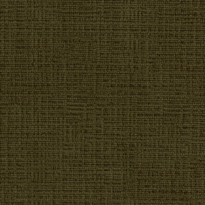 A3193 Olive Fabric: E80, E41, C56, B32, SOLID, CHENILLE, TEXTURE, GREEN, OLIVE