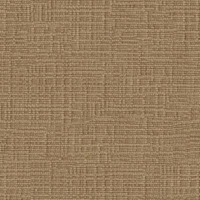 A3195 Chrome Fabric: E46, E39, C56, B32, GREY, CHENILLE, GREY CHENILLE, SOLID, GREY SOLID, GRAY, GRAY CHENILLE, GRAY SOLID