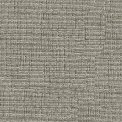 A3196 Cinder Fabric: E81, E46, E39, C56, B32, SOLID, CHENILLE, TEXTURE, GRAY, GREY