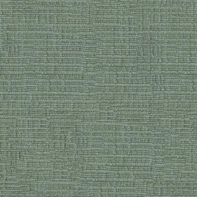 A3197 Robins Egg Fabric: E46, E40, C56, B32, LIGHT BLUE CHENILLE, ROBINS EGG CHENILLE, TEXTURED CHENILLE, TEXTURE, SOLID, PLAIN, BLUE, CHENILLE, BLUE CHENILLE, BLUE SOLID