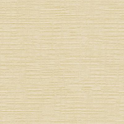 A3199 Oyster Fabric: E81, E46, E39, C56, B32, SOLID, CHENILLE, TEXTURE, OYSTER, NEUTRAL, CREAM