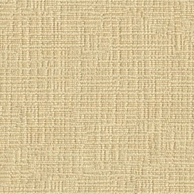A3200 Cream Fabric: E46, C56, B32, WHITE, CHENILLE, WHITE CHENILLE, SOLID, WHITE SOLID