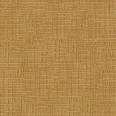 A3202 Safari Fabric: E46, C56, B32, NEUTRAL, CHENILLE, NEUTRAL CHENILLE, SOLID, NEUTRAL SOLID