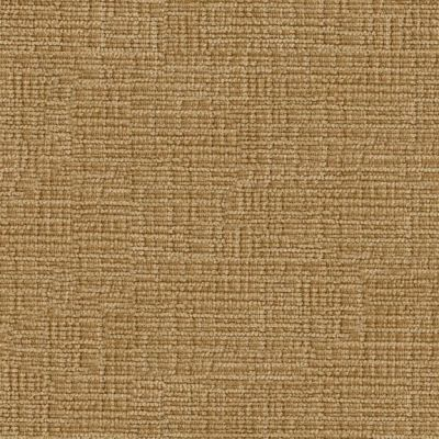 A3203 Caramel Fabric: E46, C56, B32, NEUTRAL, CHENILLE, NEUTRAL CHENILLE, SOLID, NEUTRAL SOLID