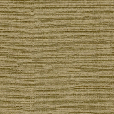 A3204 Wheat Fabric: E81, E46, E39, C56, B32, SOLID, TEXTURE, CHENILLE, BROWN, WHEAT, NEUTRAL