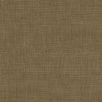 A3205 Pearl Fabric: E46, E39, C56, B32, NEUTRAL, CHENILLE, NEUTRAL CHENILLE, SOLID, NEUTRAL SOLID